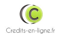 credits en ligne